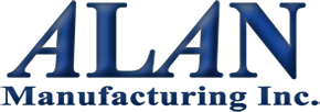 Alan Manufacturing, Inc.