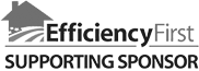 Efficiency First Supporting Sponsor