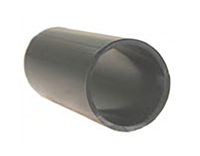 Pipe Sleeves for Stud Extension