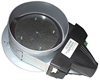 DuraTite Collars with Power-Open/Power-Close Motor