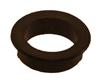 Nylon Locking Bushings - 2