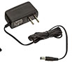 Adapter - Power Supply for Convertible Powered Floor/Wall Register Dampers